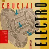 electro crucial 2