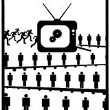 attention aux écrans ! petits conseils d'écologie mentale