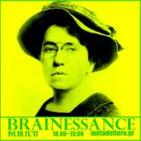 Brainessance 219 -The Way We Make It