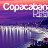 Copacabana Deep 2 by Paulo Arruda - Even better than 1