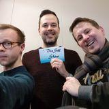 DieSülShow - diesmal total Spießig!