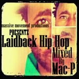 Laidback Hip Hop