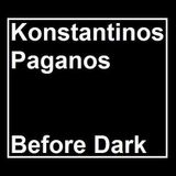 Konstantinos Paganos (Before Dark)