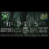 The Darkside Promo Mix