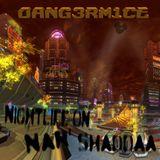 dang3rm1ce_-_nightlife_on_nar_shaddaa