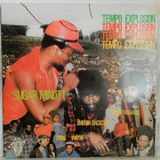 Devil is at large - Sugar Minott extended LONG MIX