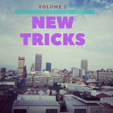 New Tricks Volume 2