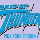 Days Of Thunder Pick Your Poison: Eddie Guerrero