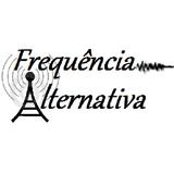 Freqüência Alternativa - 30/04/15