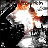Abnormal Destroy - Action