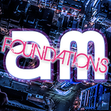 Aftermath Foundations - Funkin' It Up