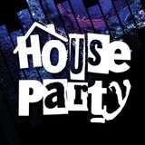 """May you be happy !!!   Continuation of the Radio Mix show series """"Party at Your House"""" 24!"""