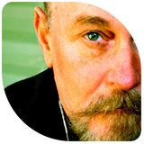 Curved Radio #210 : 23:08:15 Gayle Austin interviews Ed Kuepper!