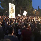 Πυξίδα αλληλεγγύης (01.07.2016) -  Reddediyoruz : απορρίπτουμε! ( Νέα διεθνιστική Αριστερά )