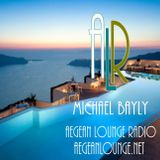 The House and Soulful Sessions for Aegean Lounge Radio #15 ❤️