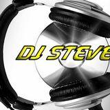 DJ Steve - Commercial House Demo - EvergreenMusic.co.za