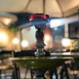 Be Hookah Sessions 2019 01