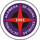 Sesion Alameda