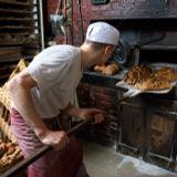 La Fournée du Boulanger N°1