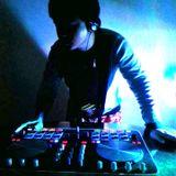 DJ小雄 - Vietnamese House越南鼓(全英文)