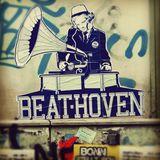 Klassik The New Style (Beathoven)
