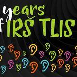Rádio TLIS - vysielanie počas oslavy 35. výročia (17. 12. 2016)