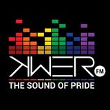 KWER.FM - DJ Frank Terry - My Dirty Beats Episode 6