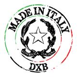 Made In Italy DXB - Italian House Classics selected by Dj Marc Dent - Live Mix In Dubai