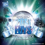 DI.FM Vocal Trance End of Year Special 2013