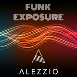 ALEZZIO - Funk Exposure Vol.2