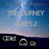 Opiet AudioLab The Journey Series 2 Essential Mix 2018