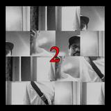 #2 Rhythm District |Shigeto | Akua Naru | Broken Lip | Four Tet | Corrupted | Danay Suarez |