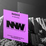 Basics w/ Tiger Balms - 26th September 2019