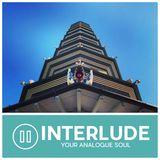 INTERLUDE 34