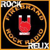 "Rock Relix 21/04/12 ""More Metal than Rock"""