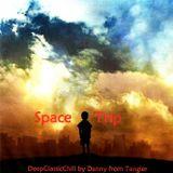 Space Trip (DeepClassicChillLounge)