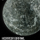 Horror Brawl @ Beton #298