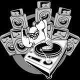 K - Side - Dark/Neurofunk Mix