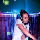 (MỎM) NHẠC LƠ LỬNG 2018 DJ MOM & ON THE MIX