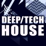 This Is Deep Tech House (Toolroom Ibiza Mix) #005
