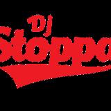 DJ STOPPA - RnB JUICE (RnB's TAKEBACK)