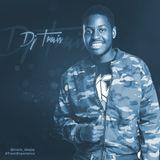 The Travis Experience Set 19 September Edition [Gengetone]