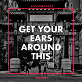 GET YOUR EARS AROUND THIS - VOLUME 1