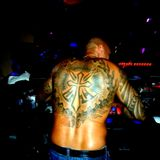 David Morales Part 1 (The Unknown Years)