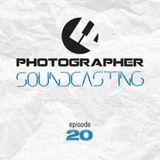 Photographer_-_Sound_Casting_ep_020_WAO138_Special_(07-06-2013)