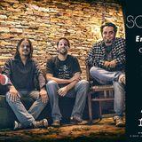 Programa Cangaço Rádio Rock - Entrevista  -SOMBA (14.12.2015)