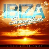 Ibiza Sensations 114 T-Dance Party @ Maspalomas Pride in Canary Islands May the 15th