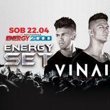 Energy_2000_Przytkowice_-_VINAI_pres_World_Exclusive_Tour_22_04_2017