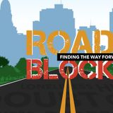 Road Blocks | Pride (Audio)