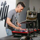 DJ Dainjazone - MikiDz Show - Jan. 11, 2016